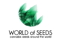 World of Seeds Seeds