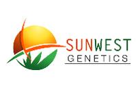 Sunwest Genetics Seeds