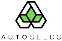 Auto Seeds Seeds