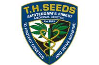 T.H.Seeds Seeds