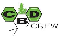 CBD Crew Seeds