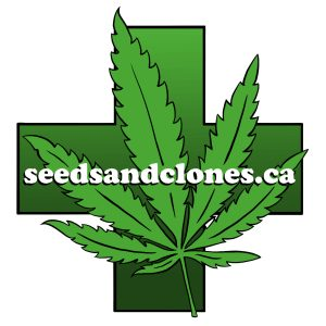 Seeds and Clones Inc.