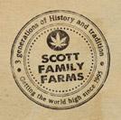 Scott Family Farms